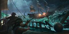 《盗贼之海》Xbox取消续订方法详解 怎么取消续订?