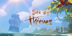 《盗贼之海》pc怎么玩?游戏实况直播视频分享