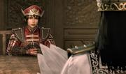 霸业与王道之未来吴国篇
