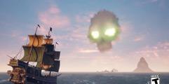 《盗贼之海》骷髅岛打法及宝藏获得方法视频 骷髅岛怎么打?