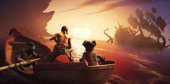 《盗贼之海》出海探险实用技巧汇总 有哪些实用技巧?
