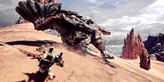 《怪物猎人世界》太刀终极配装推荐 太刀怎么配装暴力?