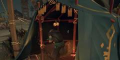《盗贼之海》新人向接任务及任务玩法图文教学