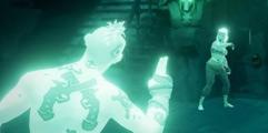 《盗贼之海》骷髅岛要塞打法视频分享 骷髅岛boss怎么打?