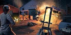 《孤岛惊魂5》视频解说攻略英文版 全流程视频攻略合辑【完结】