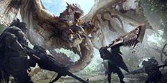 《怪物猎人世界》轻弩属性弹教学指南视频分享