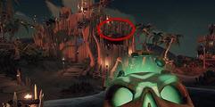 《盗贼之海》骷髅岛攻打准备及打法步骤指南 骷髅岛攻略详解