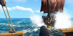 《盗贼之海》安装失败应对指南 安装失败怎么解决?