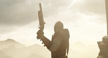 《战锤末世鼠疫2》无限子弹暴击流