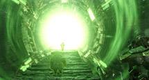 《战锤末世鼠疫2》精灵入门图文教学