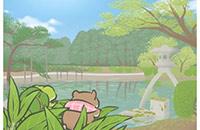 《旅行青蛙》新增明信片什么样 新增明信片获取方法