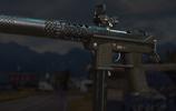 反射式瞄准器