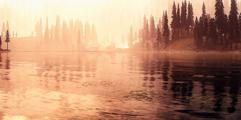 《孤岛惊魂5》隐藏任务位置内容图文介绍 隐藏任务怎么接?