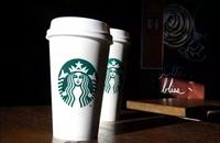星巴克咖啡致癌是真的假的 喝星巴克咖啡致癌真相及回应