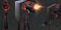 《怪物猎人世界》喷射大剑演示及获得方法 喷射大剑怎么获得?
