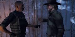 《孤岛惊魂5》主线剧情攻略流程解说视频 主线任务怎么过?