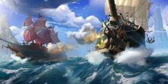 《盗贼之海》寻宝任务视频教程 寻宝任务怎么做?