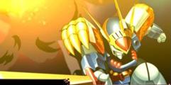 《超级机器人大战X》各机体实力及机师个人推荐 哪个机体强?