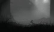 小男孩的黑暗之旅第一期