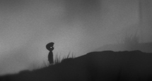 《地狱边境》10颗隐藏光蛋取得方法图文攻略