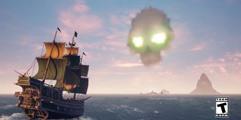 《盗贼之海》新手入门级实用小技巧 萌新入门有什么技巧?