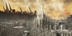 《噬血代码》新地图白血圣堂图文介绍 白血圣堂怎么样?