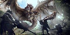 《怪物猎人世界》大剑眠斩技巧 怎么用大剑眠斩?