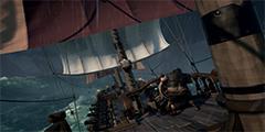 《盗贼之海》显示帧数延迟方法介绍 怎么显示帧数延迟?