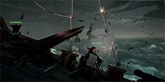 《盗贼之海》蓝灯入手方法介绍 蓝灯怎么获得?