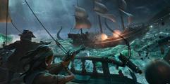 《盗贼之海》贸易价格一览表 市场价格高低范围分享
