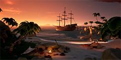 《盗贼之海》4月18号更新内容一览 4月18号更新了什么?
