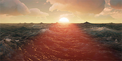 《盗贼之海》免费体验14天视频教程分享 怎么免费体验?