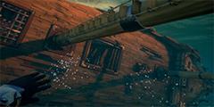 《盗贼之海》1.04版本更新内容一览 1.04版本更新什么?