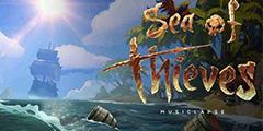《盗贼之海》玩法介绍视频分享 游戏有哪些玩法?