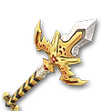 神枪·黄龙