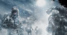 《冰汽时代》新家剧情生存图文战报 Frostpunk怎么生存?