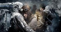 《冰汽时代》默认难度一周目视频流程分享 游戏剧情是什么?