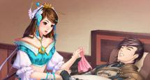 《幻想三国志5》武器图鉴大全 全武器技能属性资料图文汇总