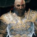 布罗克的皇家矮人护胸甲