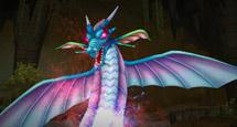 《幻想三国志5》全角色阵型一览 都有哪些阵型?