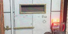 《孤岛惊魂5》远程开锁器怎么打开?远程开锁器打开方法介绍