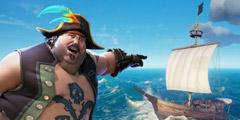 《盗贼之海》半小时内单刷骷髅岛攻略 骷髅岛怎么打?