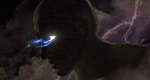 《永恒之柱2》三个版本有什么不同?版本区别介绍