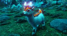 《方舟:生存进化》焦土DLC新手向攻略