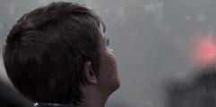 《底特律:我欲为人》试玩攻略流程视频合集 试玩剧情攻略视频详解
