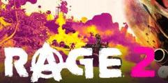 《狂怒2》实机演示视频分享 Rage2游戏好玩吗?