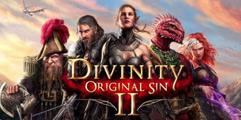 《神界:原罪2》全法术技能详解及使用心得 五系法术技能伤害一览