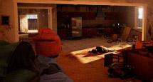 《腐爛國度2》試玩流程視頻合集 游戲怎么樣?