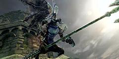 《黑暗之魂重制版》全剧情通关流程视频攻略 游戏流程怎么样?