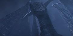 《黑暗之魂重制版》图文攻略 人物属性+地图道具+装备法术+商人铁匠+NPC剧情+誓约+鸟巢对换表